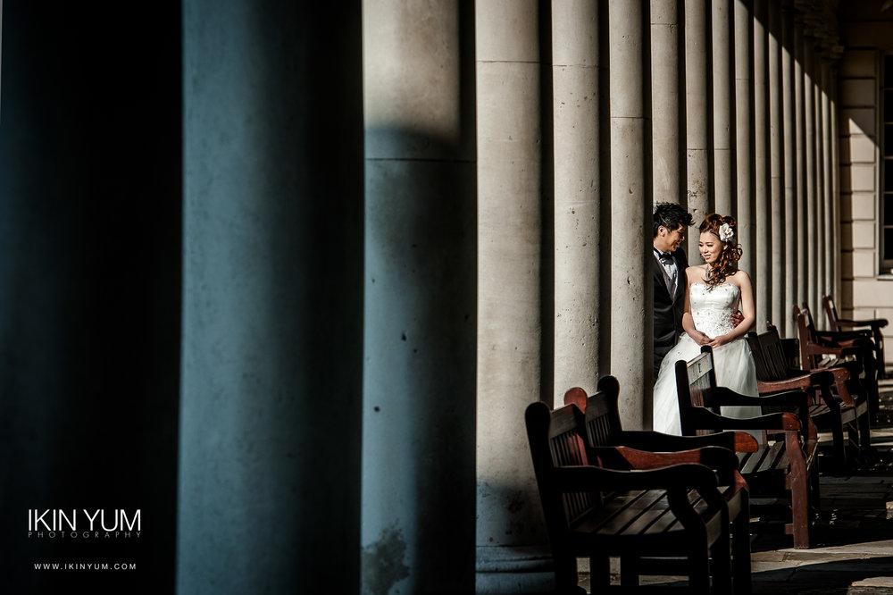 Alan & JoJo Pre Wedding Shoot - Ikin Yum Photography-033.jpg