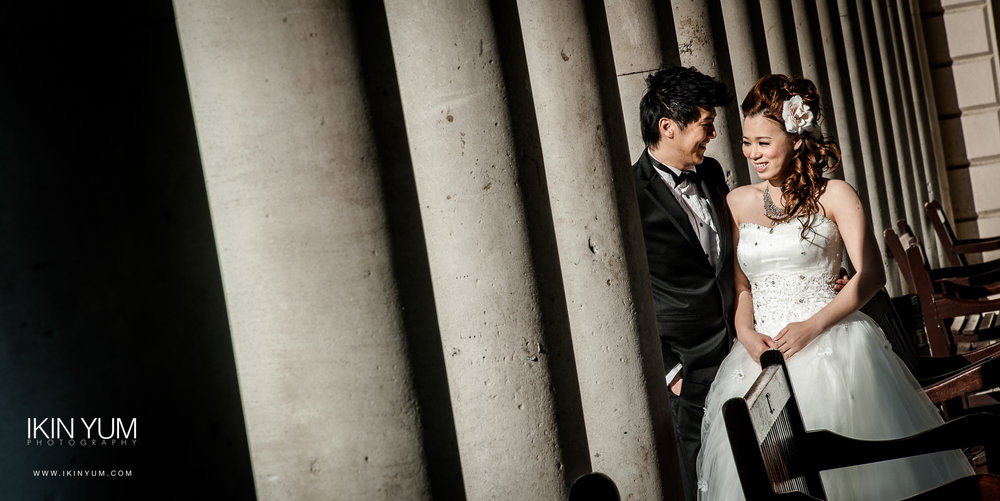 Alan & JoJo Pre Wedding Shoot - Ikin Yum Photography-035.jpg