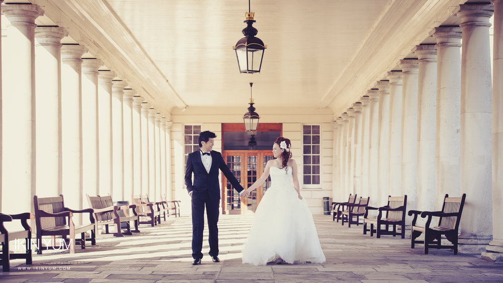 Alan & JoJo Pre Wedding Shoot - Ikin Yum Photography-039.jpg
