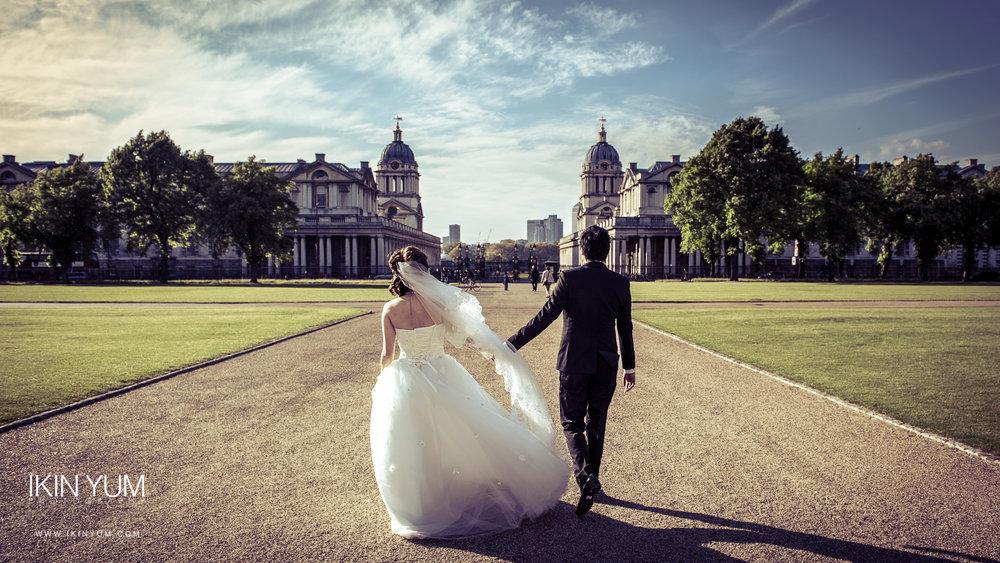 Alan & JoJo Pre Wedding Shoot - Ikin Yum Photography-056.jpg