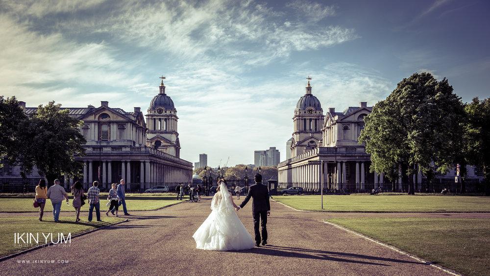 Alan & JoJo Pre Wedding Shoot - Ikin Yum Photography-057.jpg