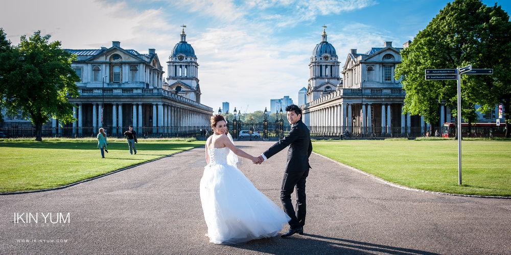 Alan & JoJo Pre Wedding Shoot - Ikin Yum Photography-059.jpg