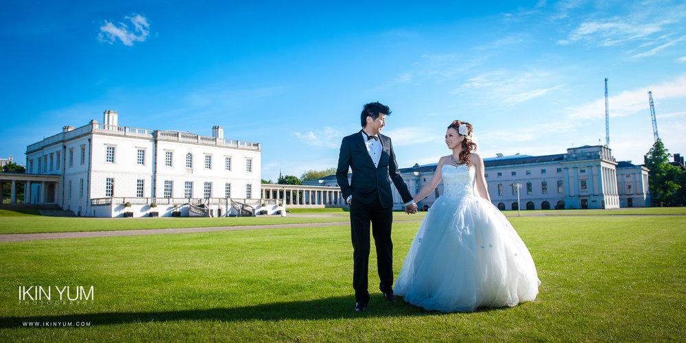 Alan & JoJo Pre Wedding Shoot - Ikin Yum Photography-066.jpg