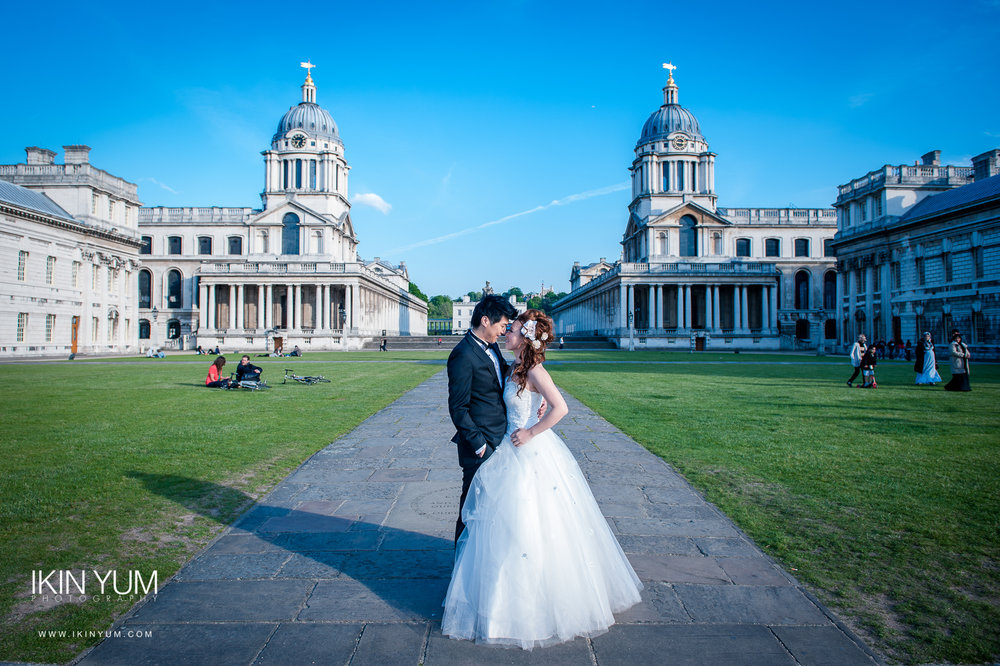 Alan & JoJo Pre Wedding Shoot - Ikin Yum Photography-070.jpg