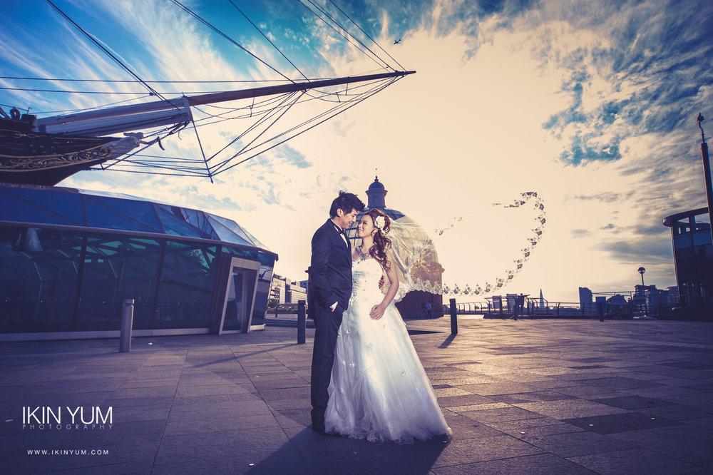 Alan & JoJo Pre Wedding Shoot - Ikin Yum Photography-088.jpg