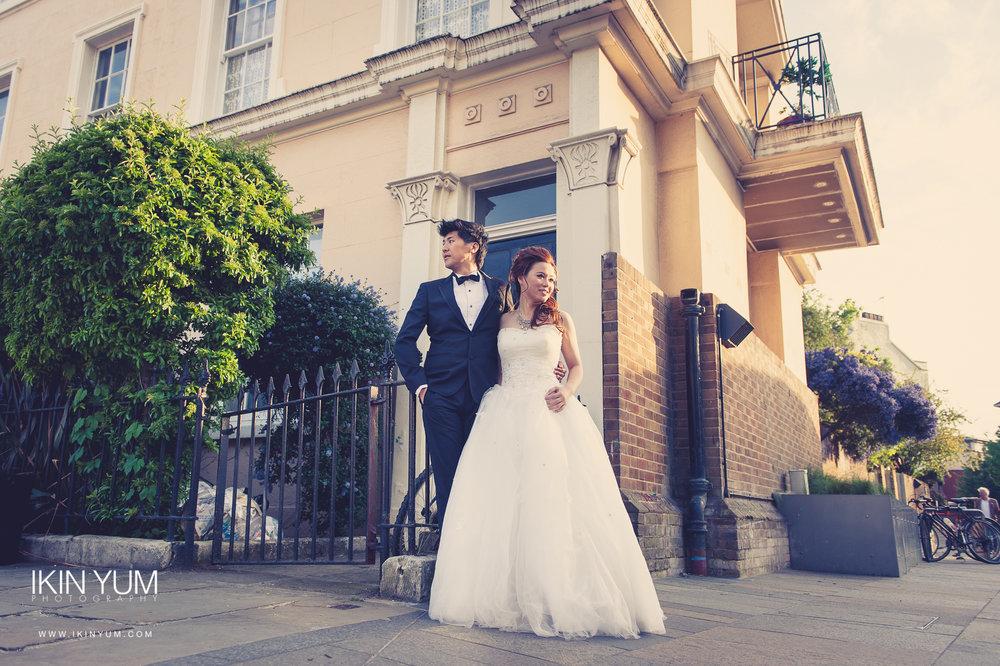 Alan & JoJo Pre Wedding Shoot - Ikin Yum Photography-096.jpg