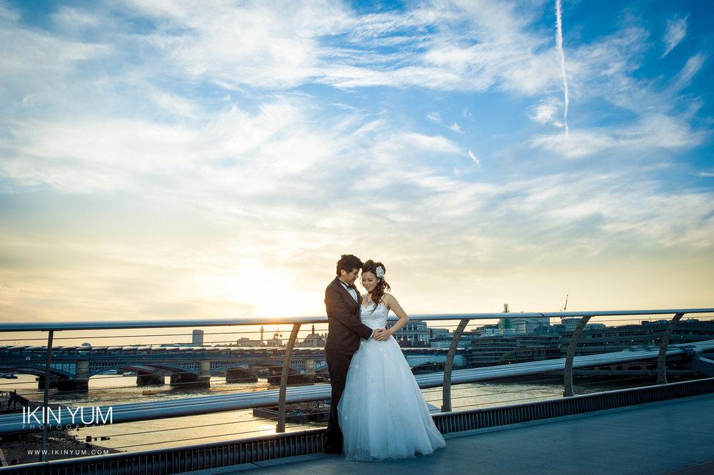 Alan & JoJo Pre Wedding Shoot - Ikin Yum Photography-103.jpg