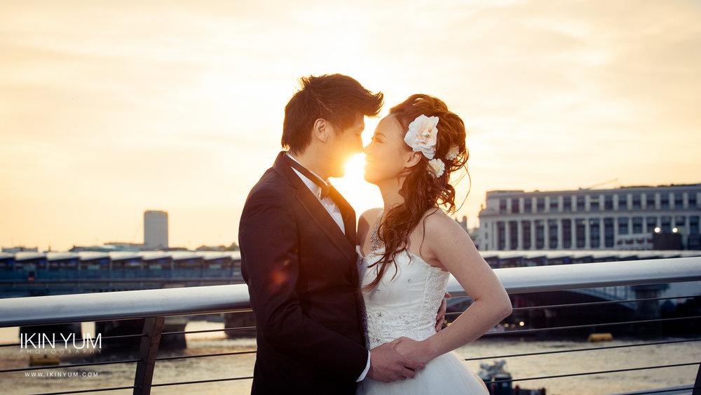 Alan & JoJo Pre Wedding Shoot - Ikin Yum Photography-113.jpg