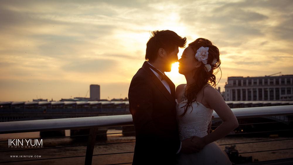 Alan & JoJo Pre Wedding Shoot - Ikin Yum Photography-114.jpg