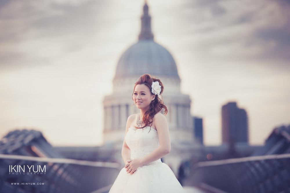 Alan & JoJo Pre Wedding Shoot - Ikin Yum Photography-121.jpg