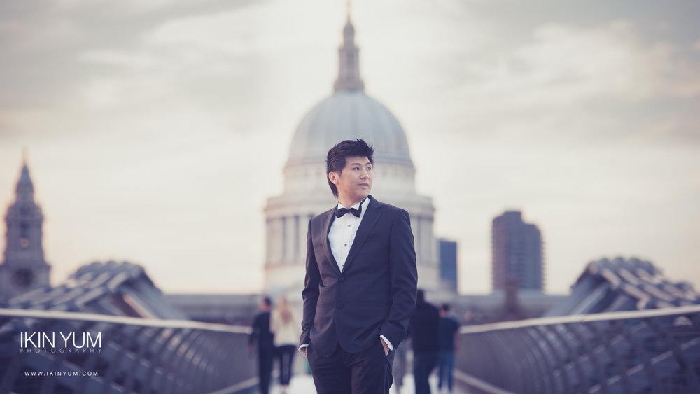 Alan & JoJo Pre Wedding Shoot - Ikin Yum Photography-125.jpg