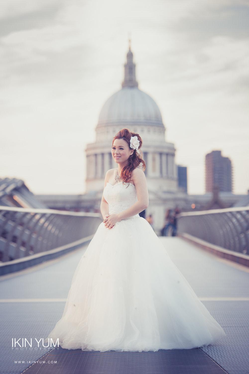 Alan & JoJo Pre Wedding Shoot - Ikin Yum Photography-120.jpg