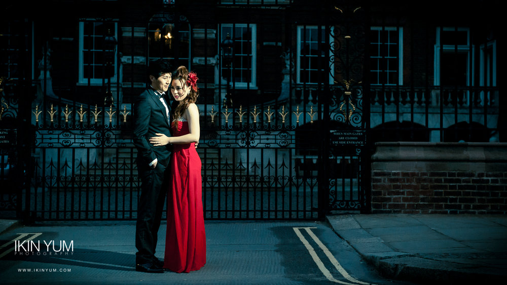 Alan & JoJo Pre Wedding Shoot - Ikin Yum Photography-129.jpg