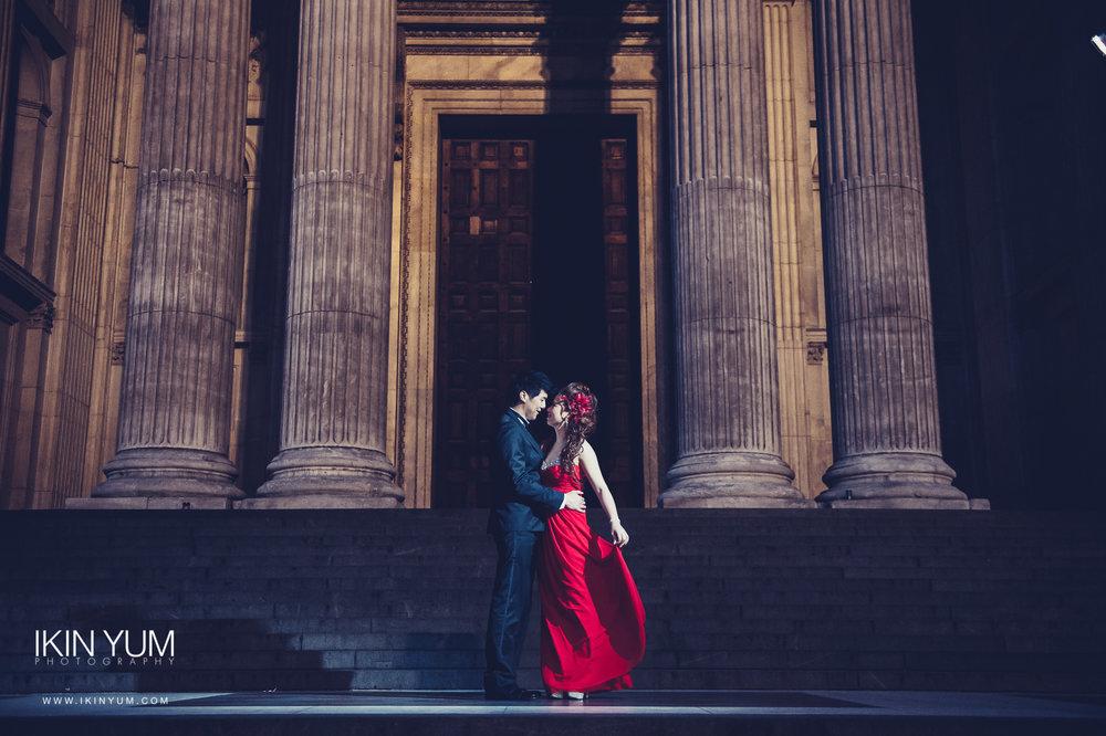 Alan & JoJo Pre Wedding Shoot - Ikin Yum Photography-136.jpg