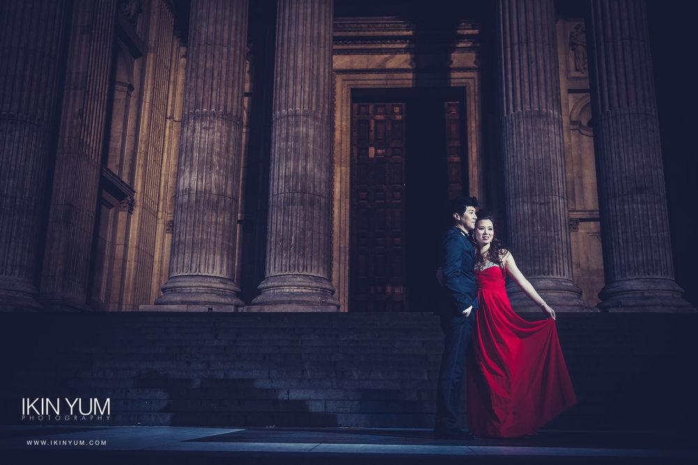 Alan & JoJo Pre Wedding Shoot - Ikin Yum Photography-140.jpg