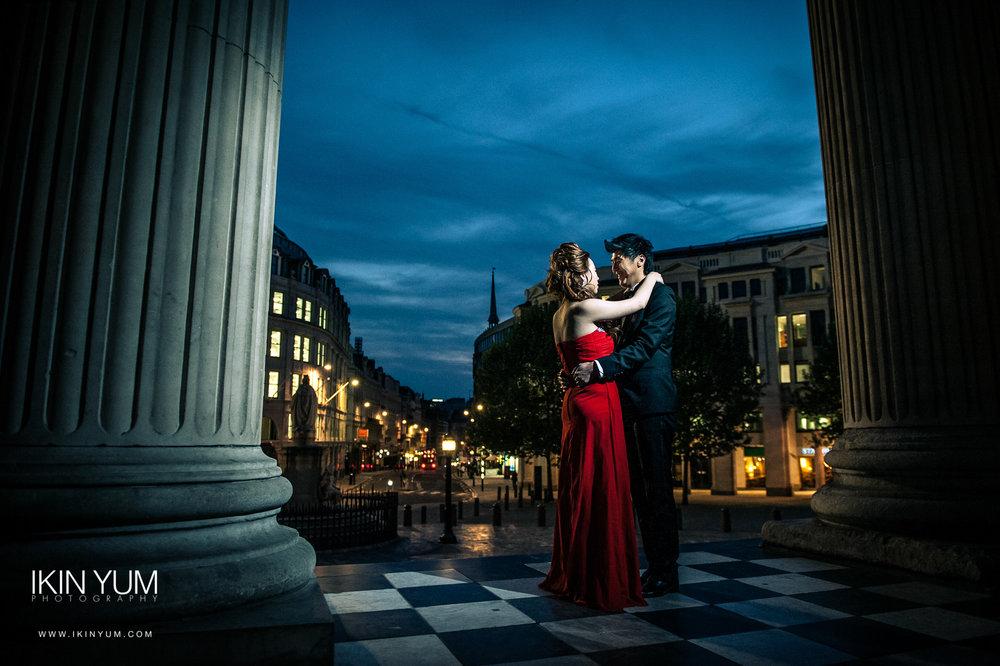 Alan & JoJo Pre Wedding Shoot - Ikin Yum Photography-143.jpg