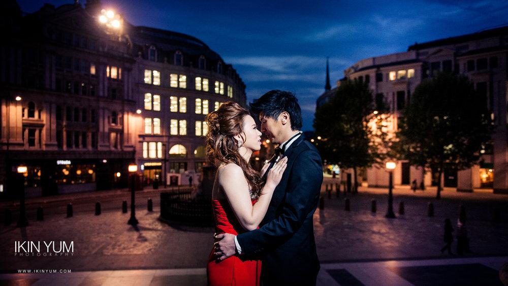 Alan & JoJo Pre Wedding Shoot - Ikin Yum Photography-145.jpg