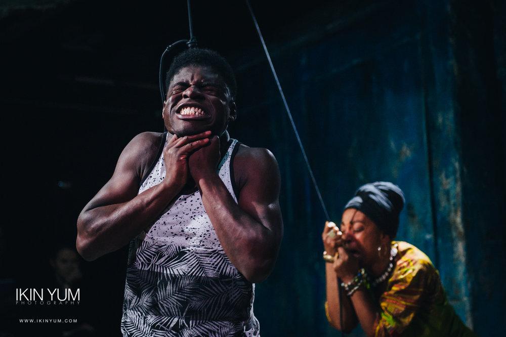 Assata Taught Me - Gate Theatre - Ikin Yum Photography-159.jpg
