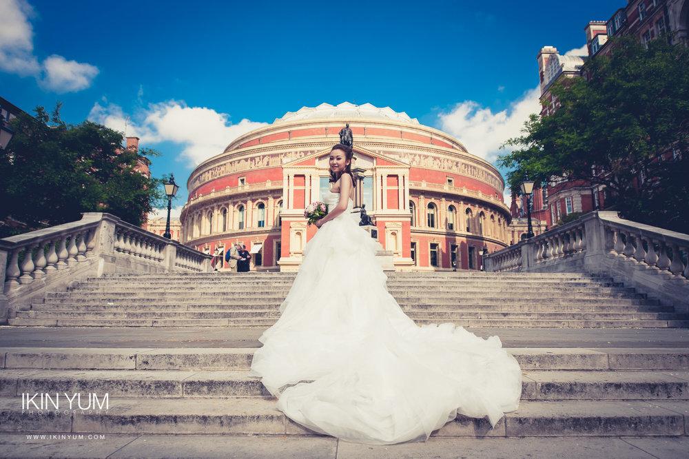 Joyce & Donald Pre Wedding Shoot - Ikin Yum Photography-004.jpg