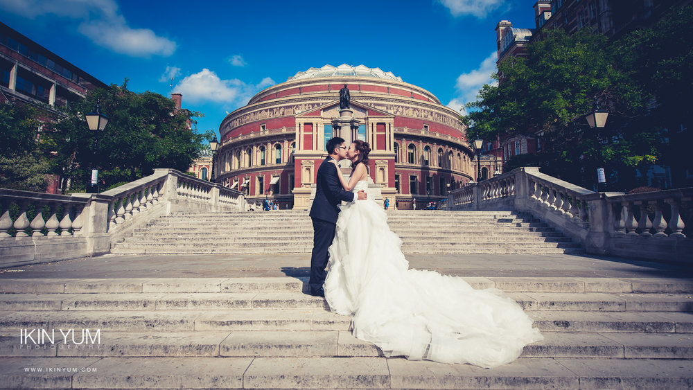Joyce & Donald Pre Wedding Shoot - Ikin Yum Photography-003.jpg