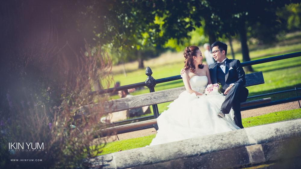 Joyce & Donald Pre Wedding Shoot - Ikin Yum Photography-010.jpg