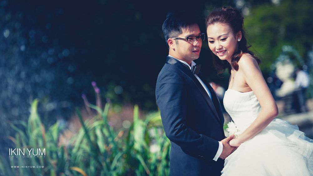Joyce & Donald Pre Wedding Shoot - Ikin Yum Photography-011.jpg