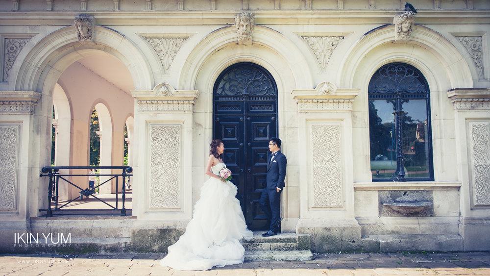 Joyce & Donald Pre Wedding Shoot - Ikin Yum Photography-012.jpg