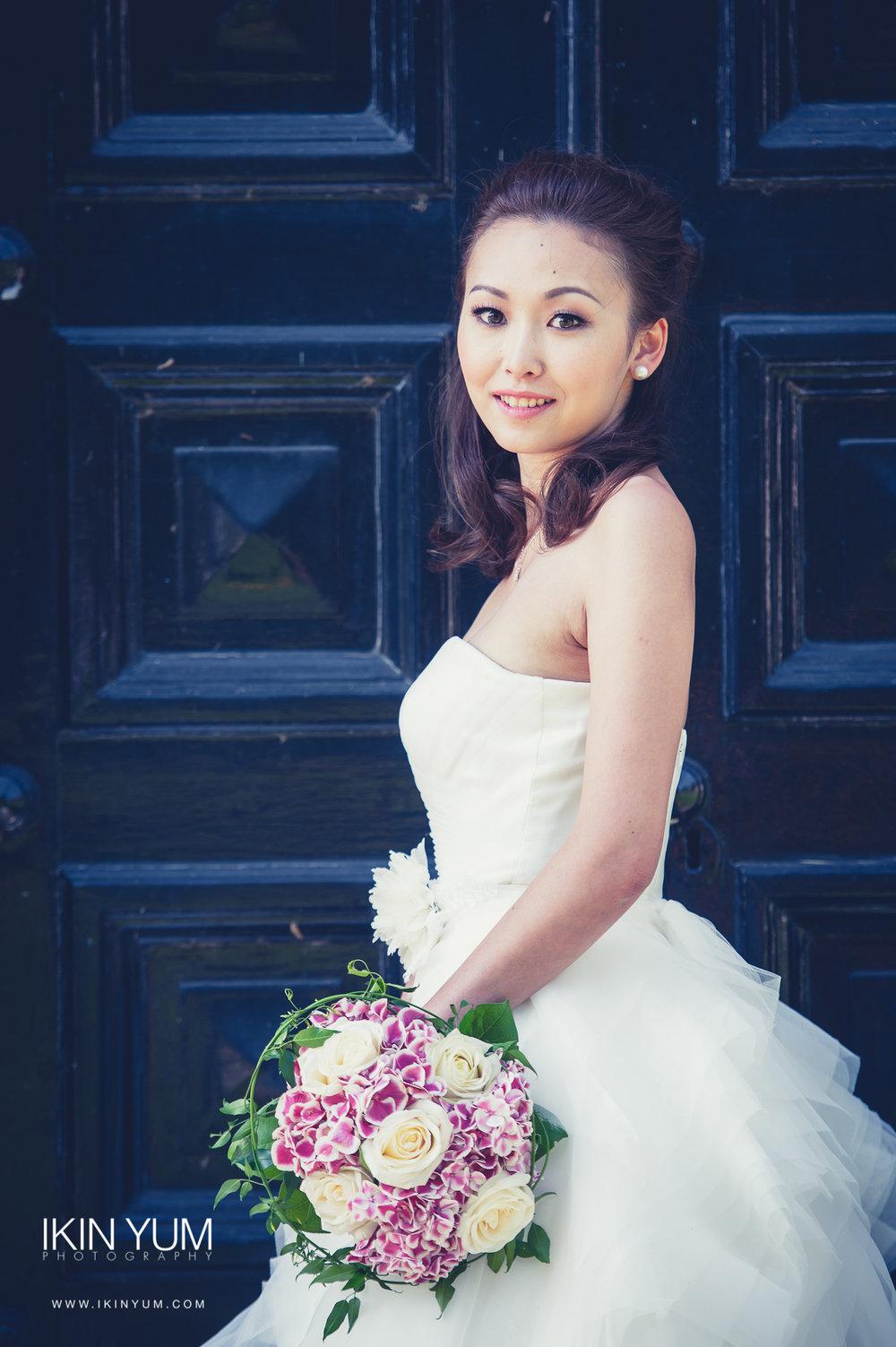 Joyce & Donald Pre Wedding Shoot - Ikin Yum Photography-016.jpg