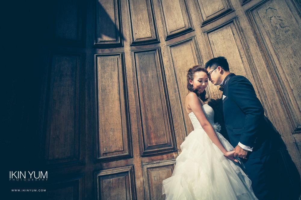 Joyce & Donald Pre Wedding Shoot - Ikin Yum Photography-026.jpg