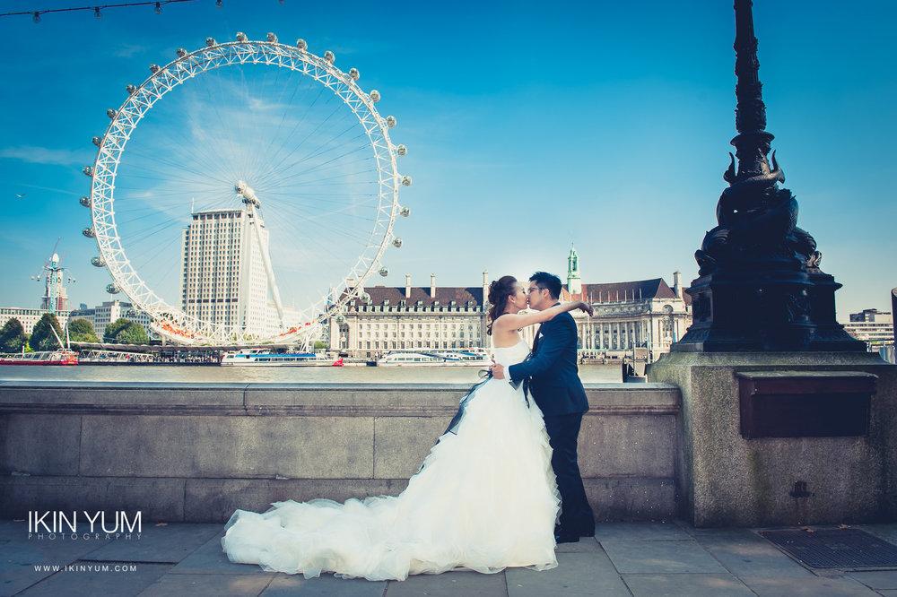 Joyce & Donald Pre Wedding Shoot - Ikin Yum Photography-031.jpg