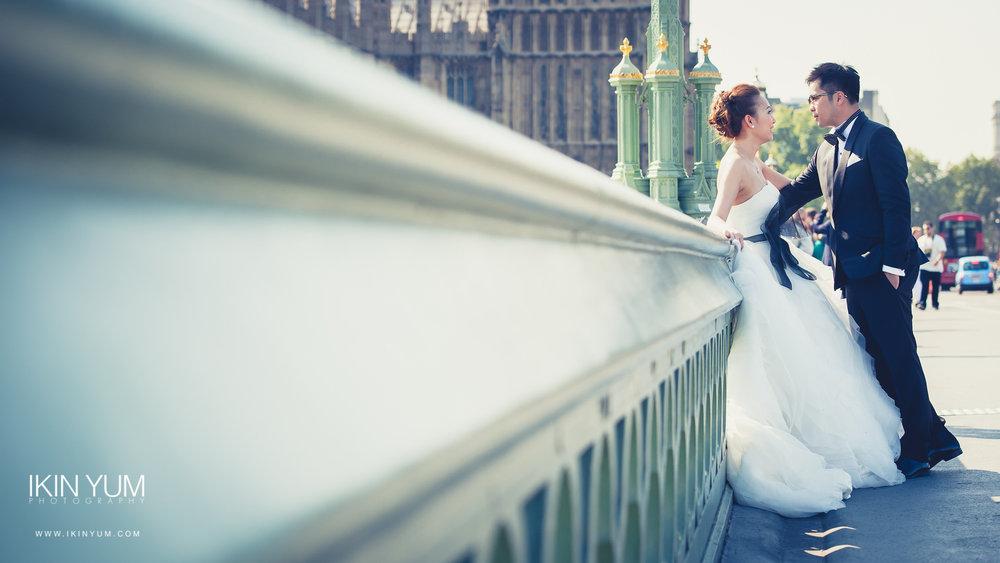 Joyce & Donald Pre Wedding Shoot - Ikin Yum Photography-038.jpg