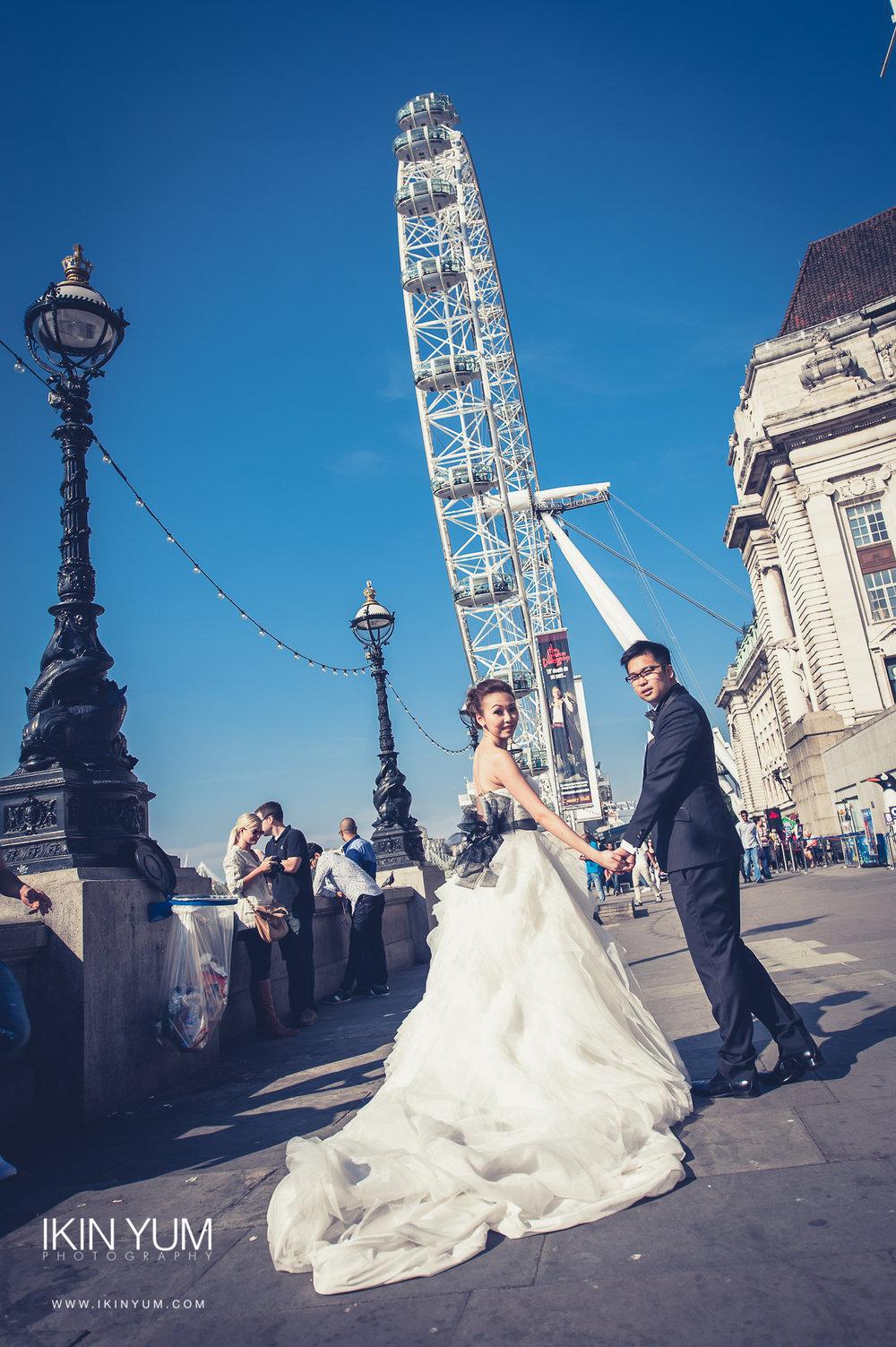Joyce & Donald Pre Wedding Shoot - Ikin Yum Photography-042.jpg