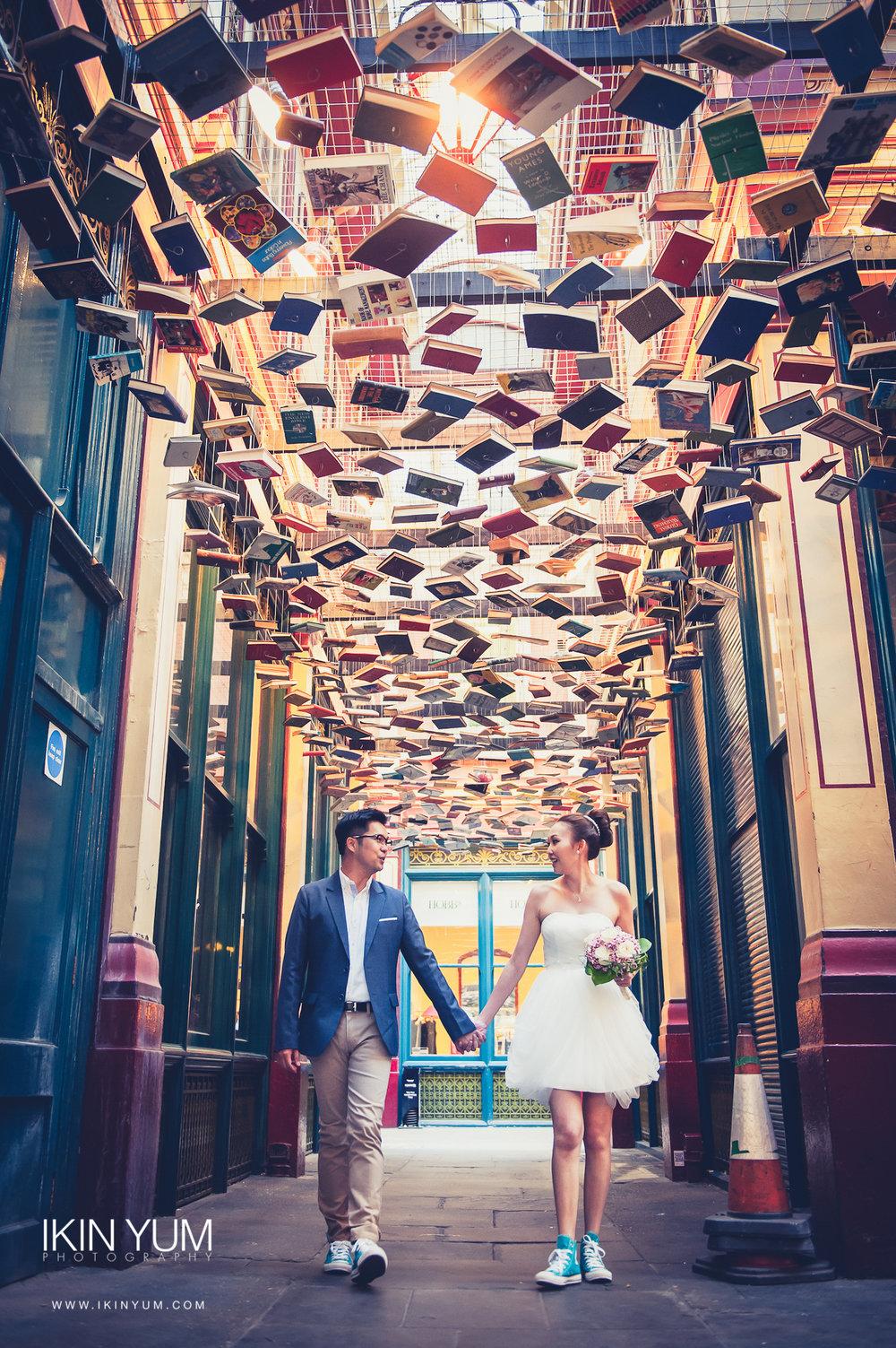 Joyce & Donald Pre Wedding Shoot - Ikin Yum Photography-048.jpg