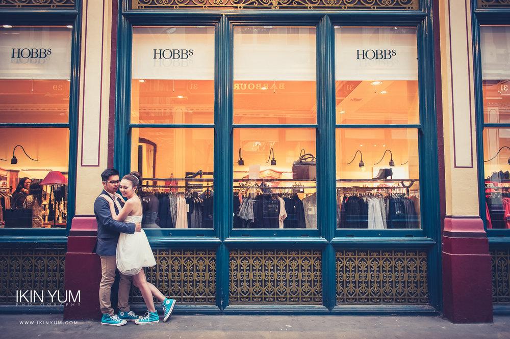 Joyce & Donald Pre Wedding Shoot - Ikin Yum Photography-052.jpg