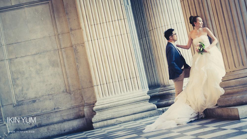 Joyce & Donald Pre Wedding Shoot - Ikin Yum Photography-068.jpg