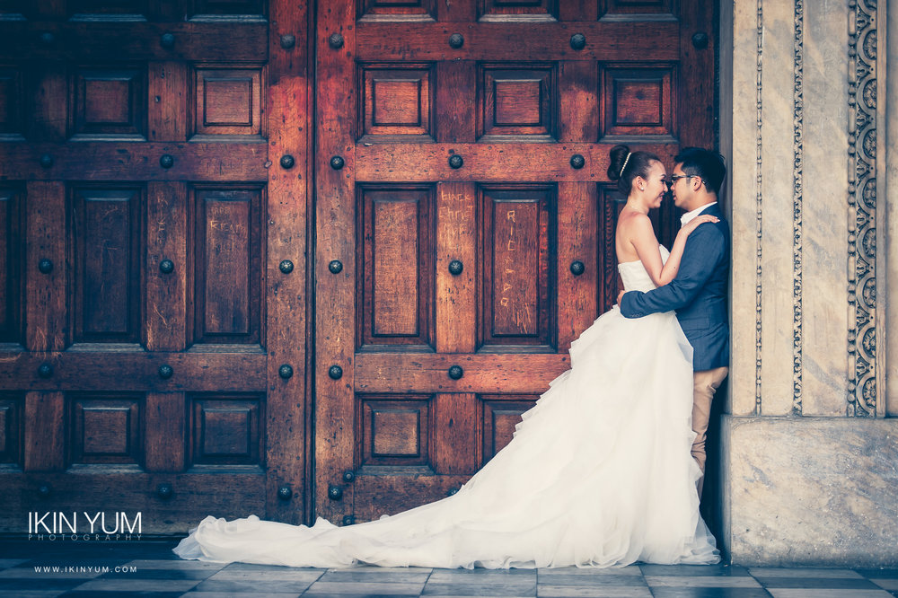 Joyce & Donald Pre Wedding Shoot - Ikin Yum Photography-071.jpg