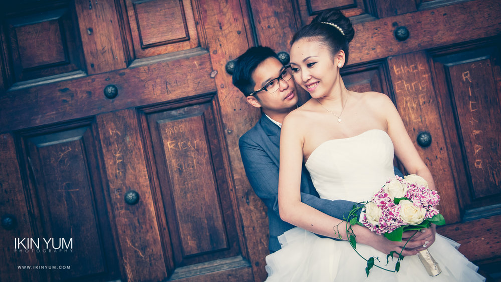 Joyce & Donald Pre Wedding Shoot - Ikin Yum Photography-073.jpg