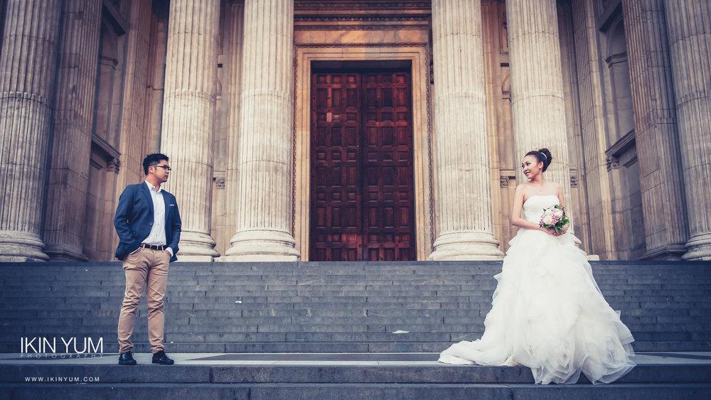 Joyce & Donald Pre Wedding Shoot - Ikin Yum Photography-080.jpg
