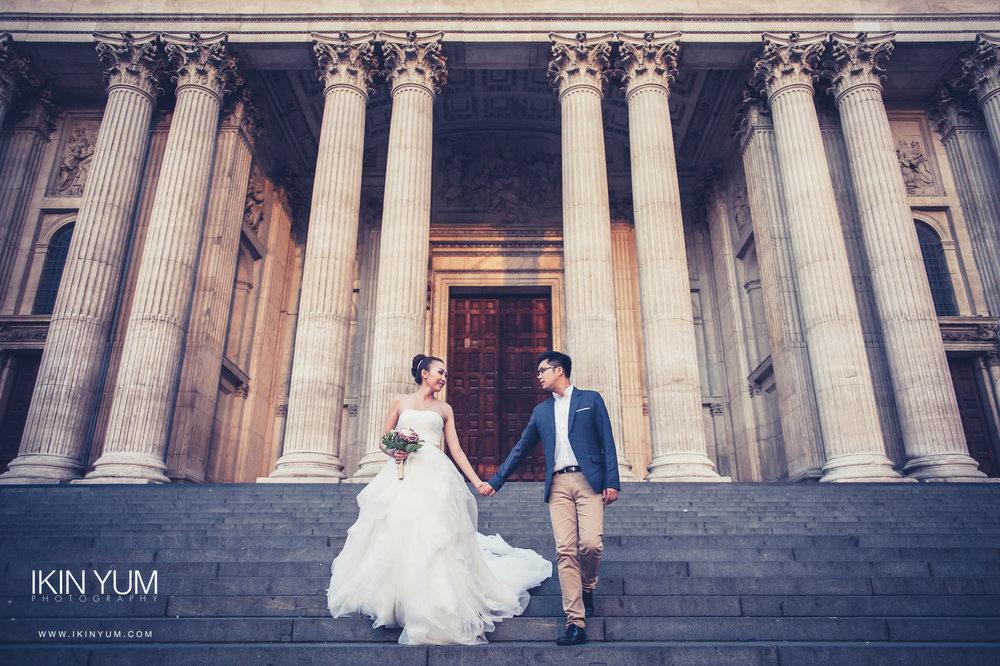 Joyce & Donald Pre Wedding Shoot - Ikin Yum Photography-084.jpg