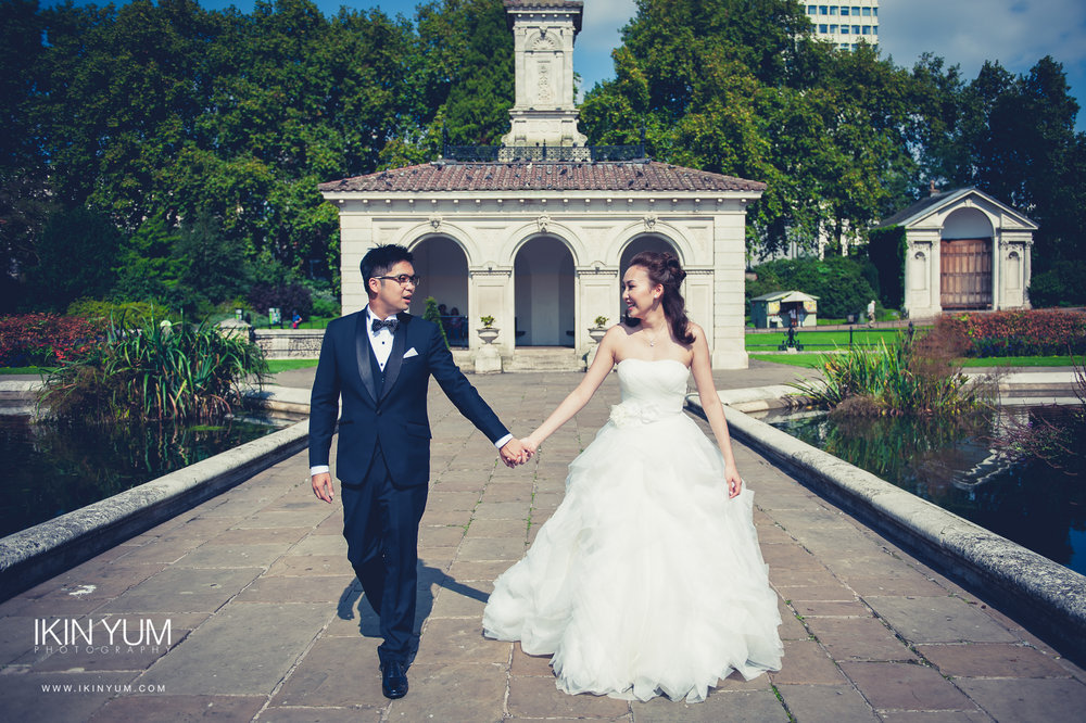 Joyce & Donald Pre Wedding Shoot - Ikin Yum Photography-007.jpg