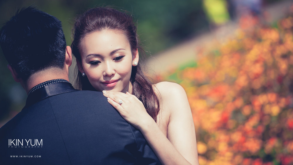 Joyce & Donald Pre Wedding Shoot - Ikin Yum Photography-023.jpg