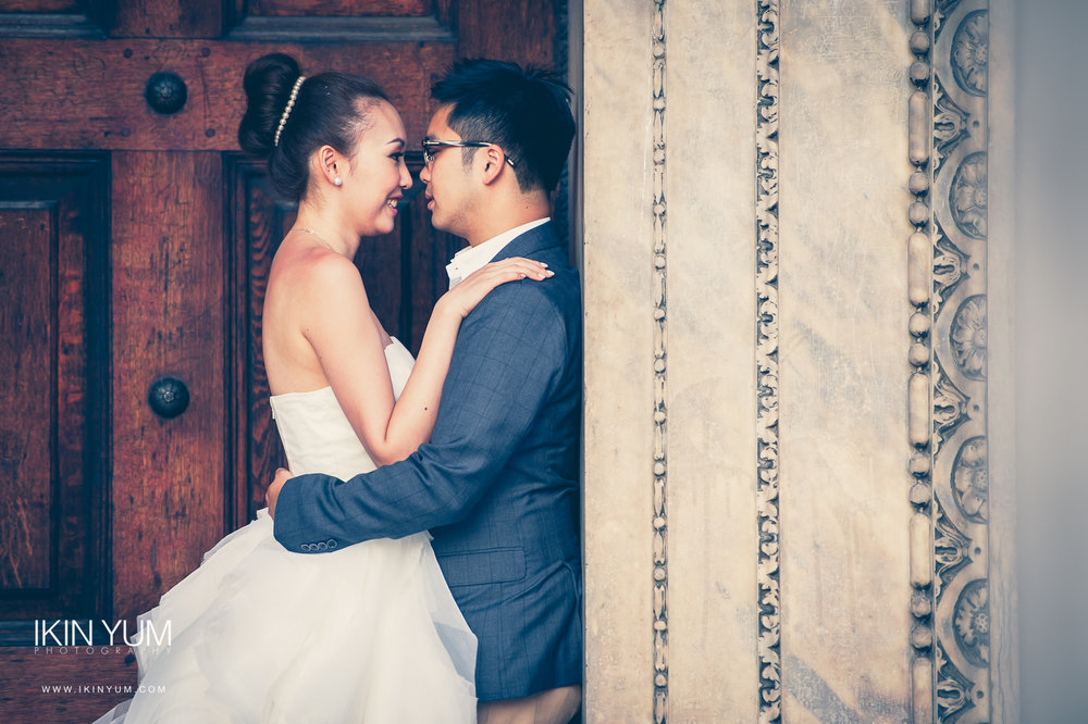 Joyce & Donald Pre Wedding Shoot - Ikin Yum Photography-070.jpg