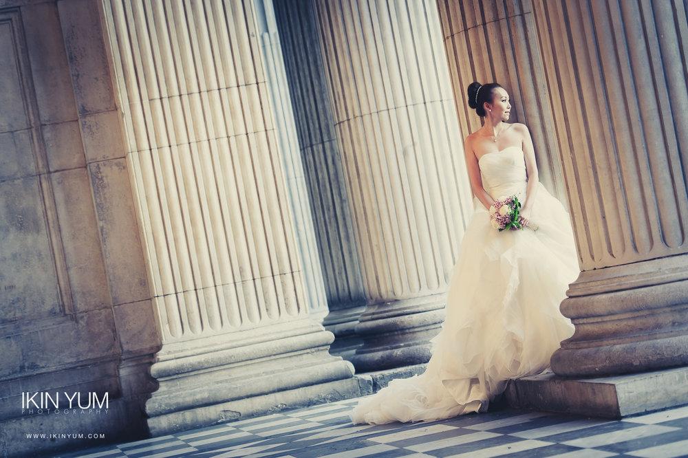 Joyce & Donald Pre Wedding Shoot - Ikin Yum Photography-065.jpg