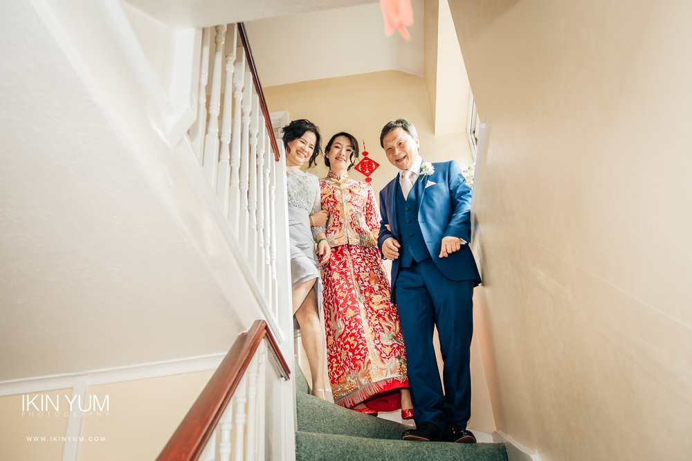 Sylvianne & Chun Wedding Day - Ikin Yum Photography-028.jpg
