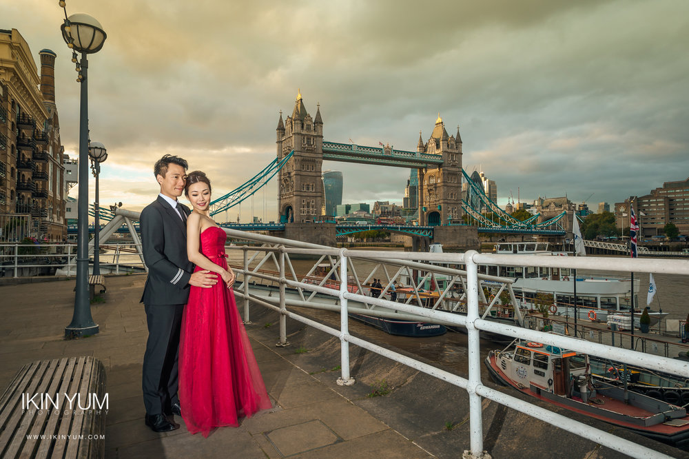 Yannis & Kenny Pre-Wedding Shoot - Ikin Yum Photography-0159.jpg