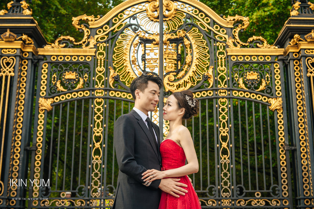 Yannis & Kenny Pre-Wedding Shoot - Ikin Yum Photography-0134.jpg