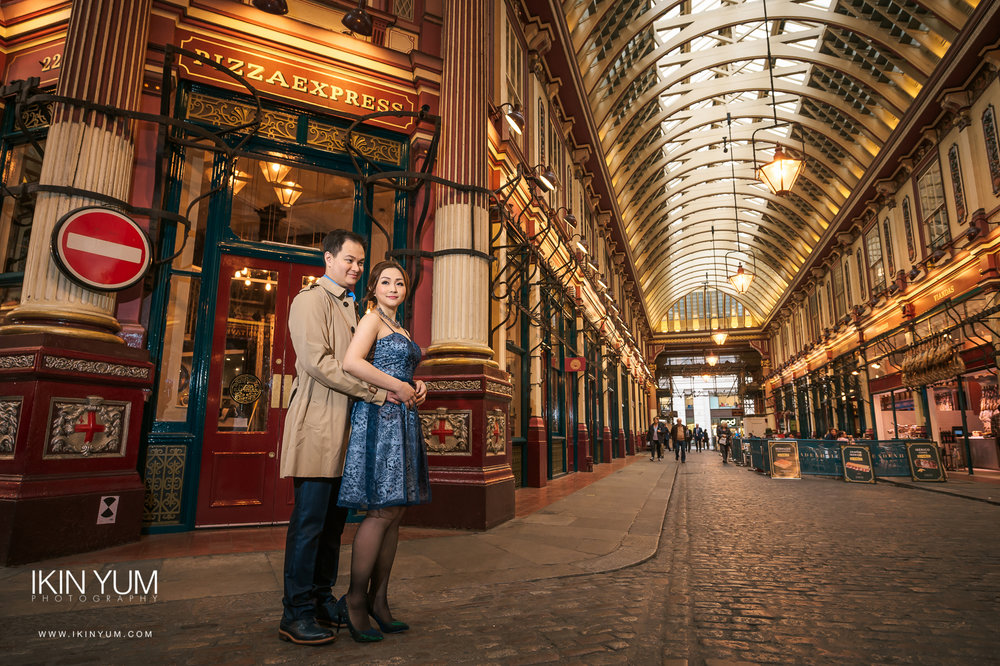 Katie & Steven Pre-Wedding Shoot - Ikin Yum Photography-0010.jpg