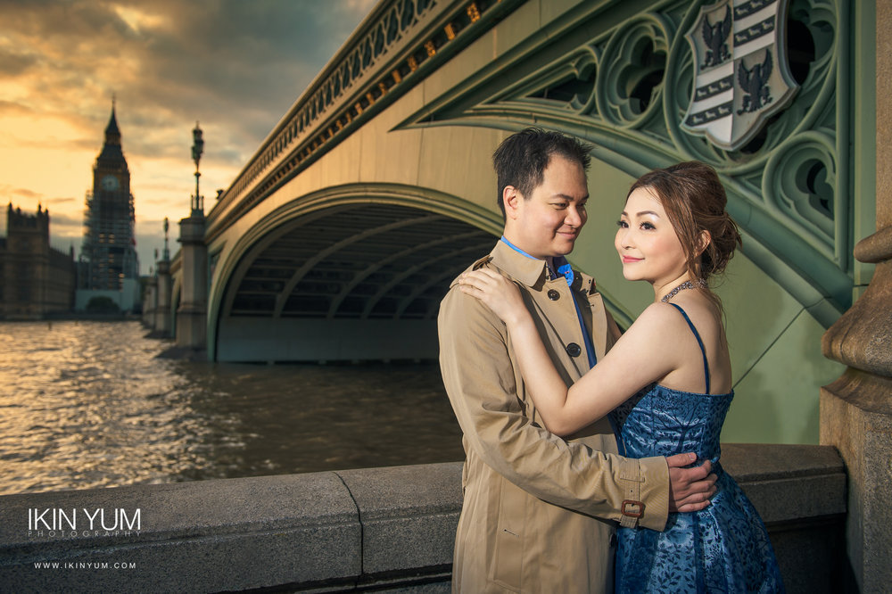 Katie & Steven Pre-Wedding Shoot - Ikin Yum Photography-0057.jpg