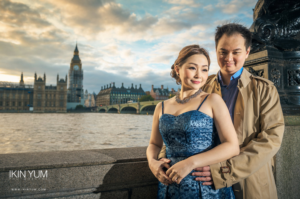 Katie & Steven Pre-Wedding Shoot - Ikin Yum Photography-0056.jpg