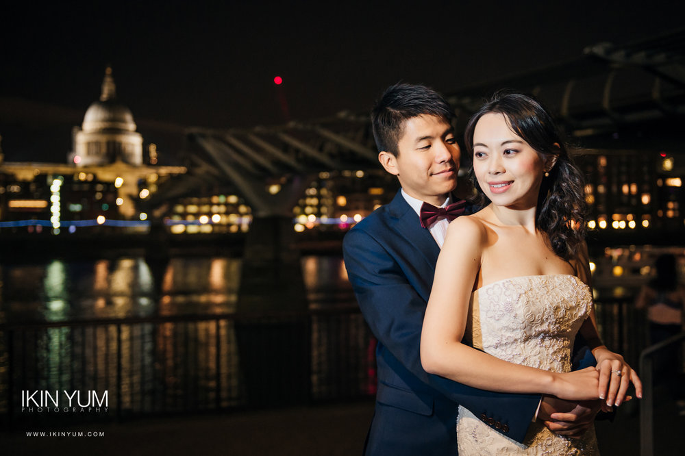 Chloe & Carlos Pre-Wedding Shoot- Ikin Yum Photography-0149.jpg